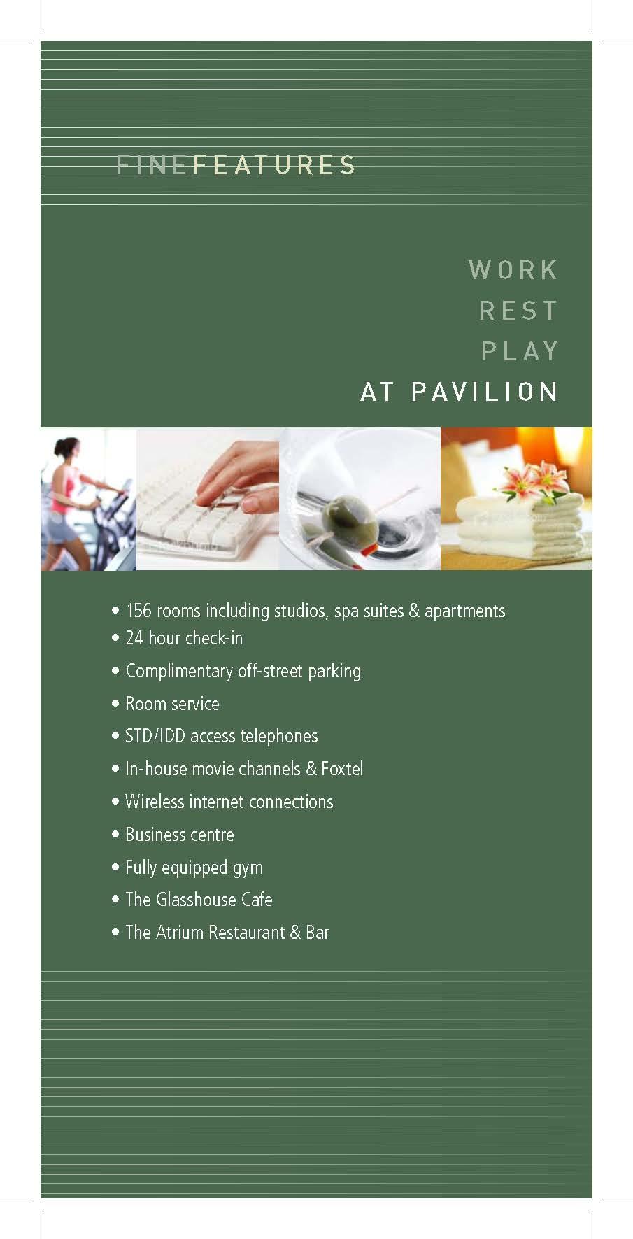 Pavilion DL pamphlet cover_Page_01