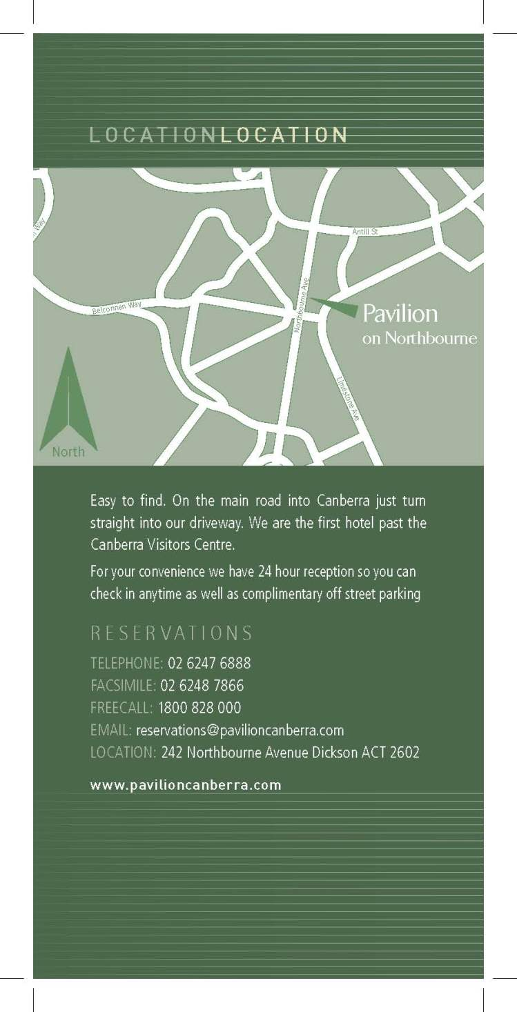 Pavilion DL pamphlet cover_Page_02