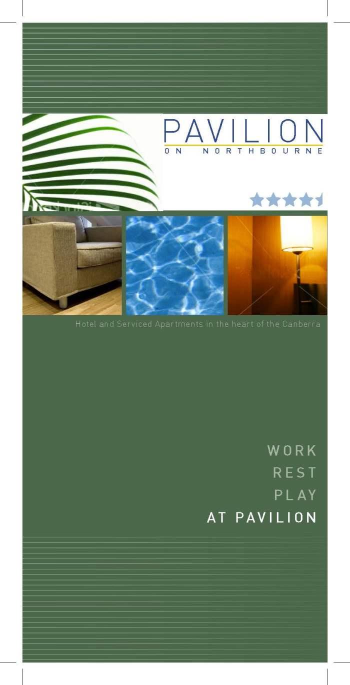 Pavilion DL pamphlet cover_Page_03