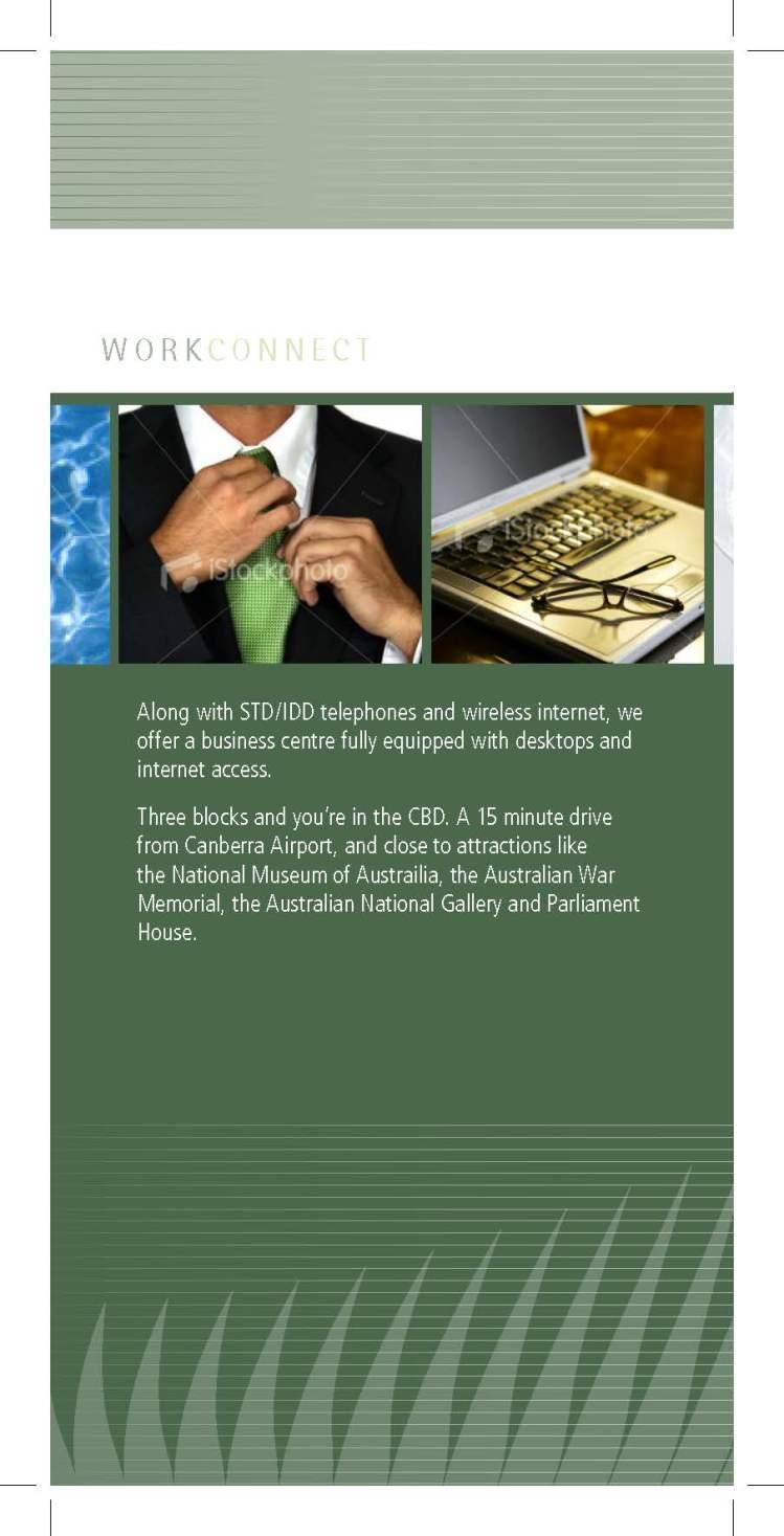 Pavilion DL pamphlet cover_Page_05