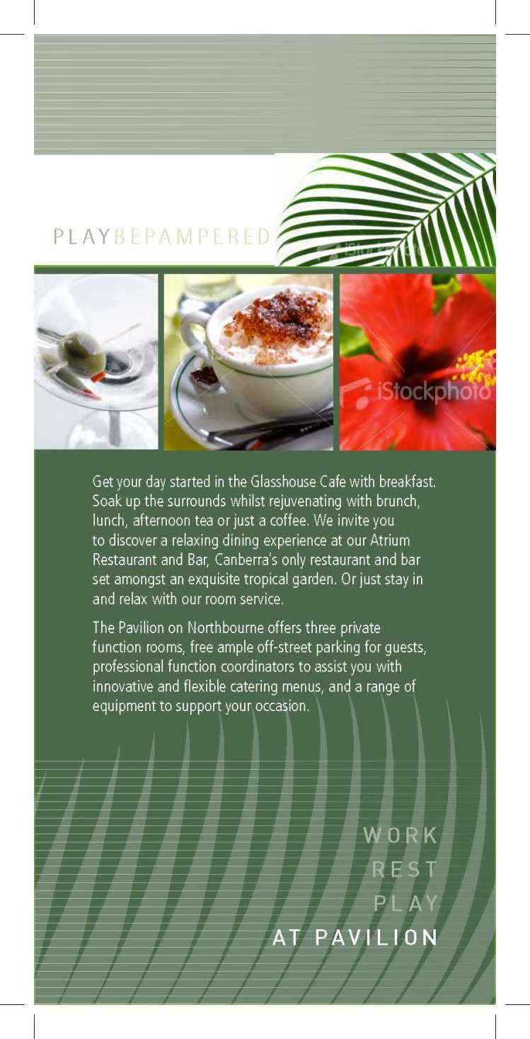 Pavilion DL pamphlet cover_Page_06