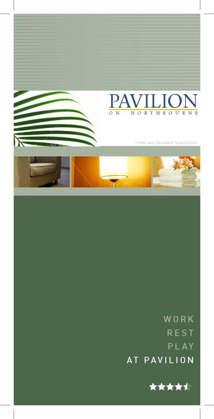 Pavilion DL pamphlet cover_Page_07