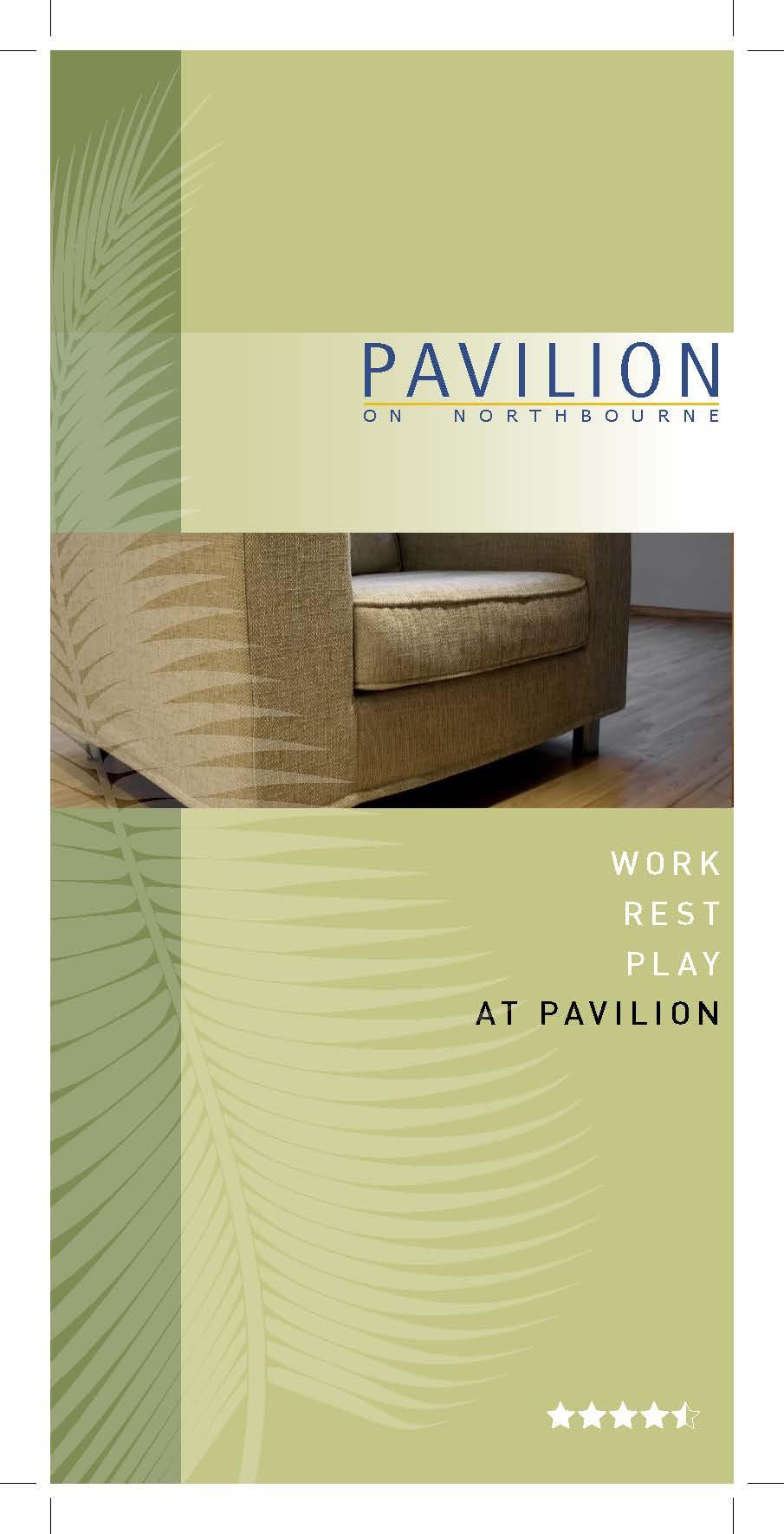 Pavilion DL pamphlet cover_Page_08