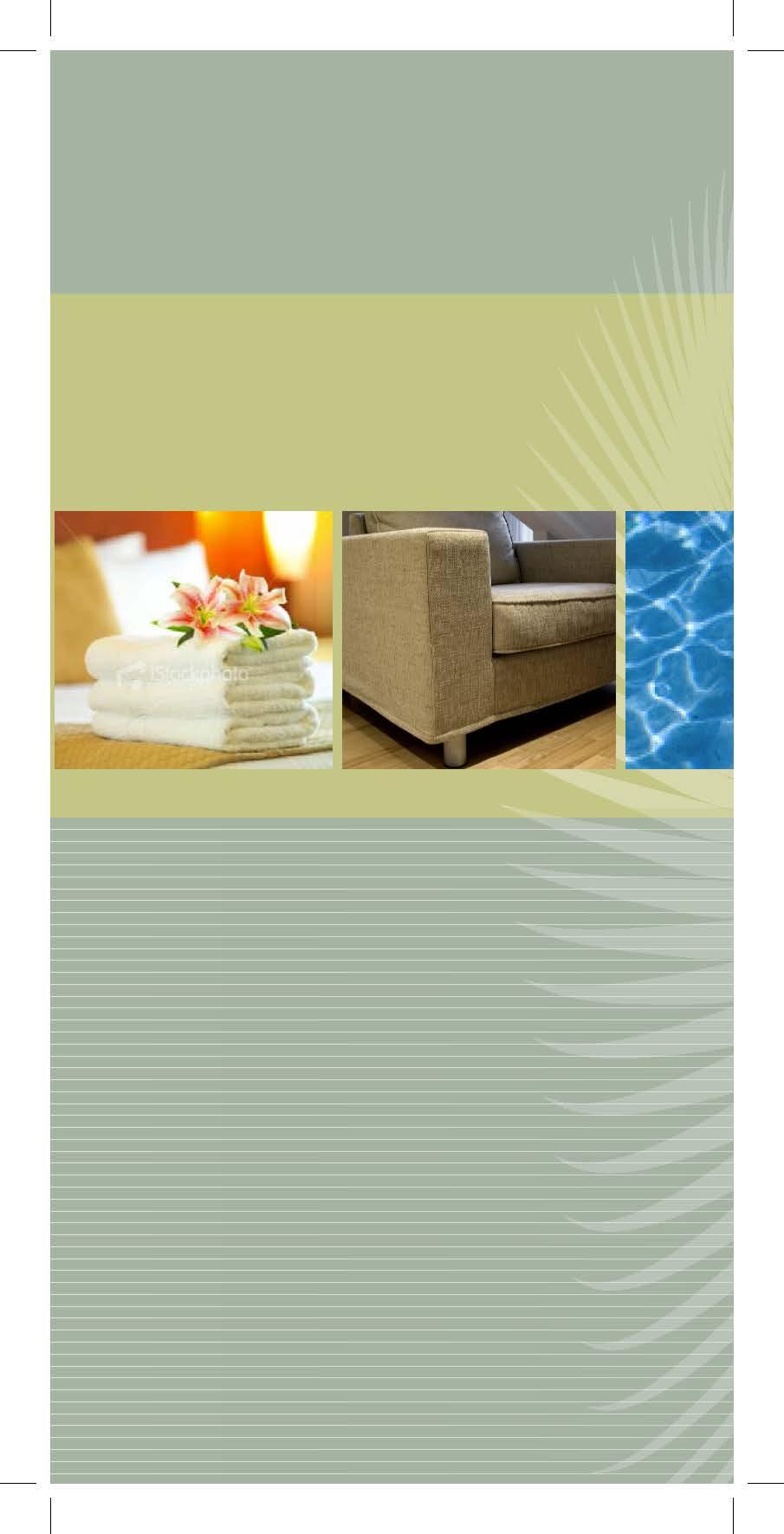 Pavilion DL pamphlet cover_Page_09