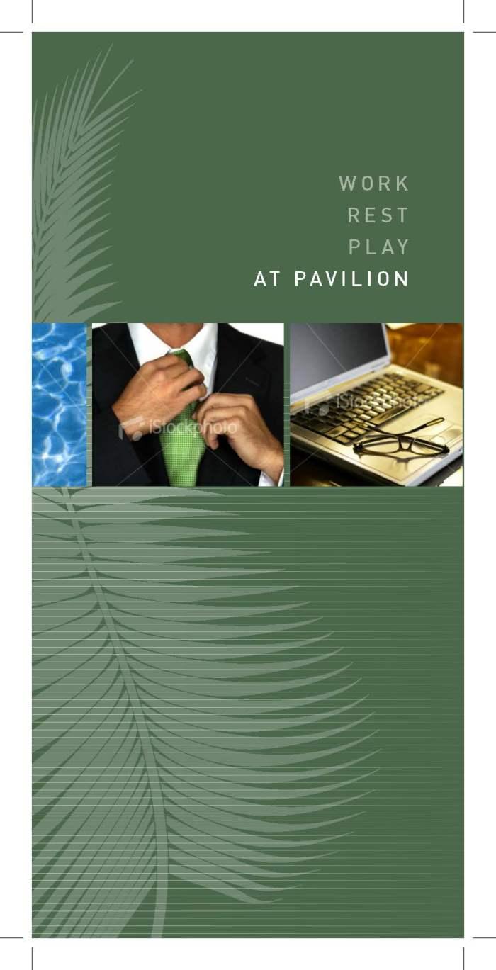 Pavilion DL pamphlet cover_Page_10