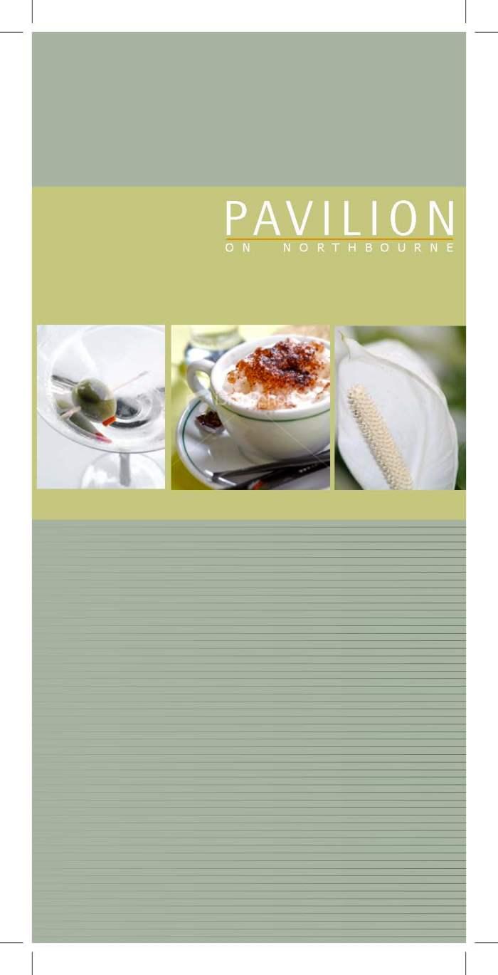 Pavilion DL pamphlet cover_Page_11